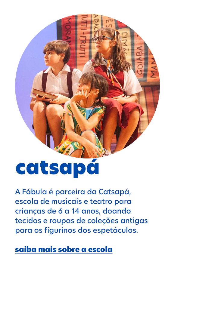catsapa